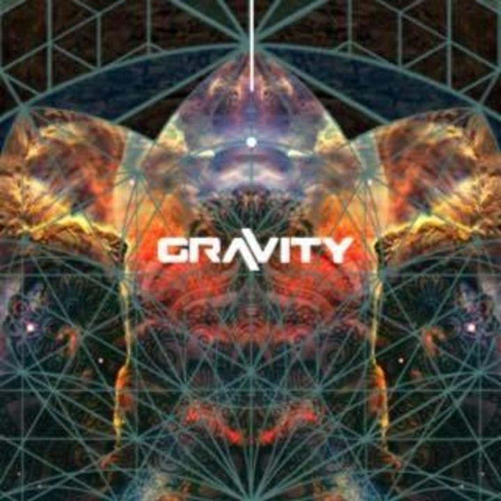 GravityAsso Dijon Tour Dates