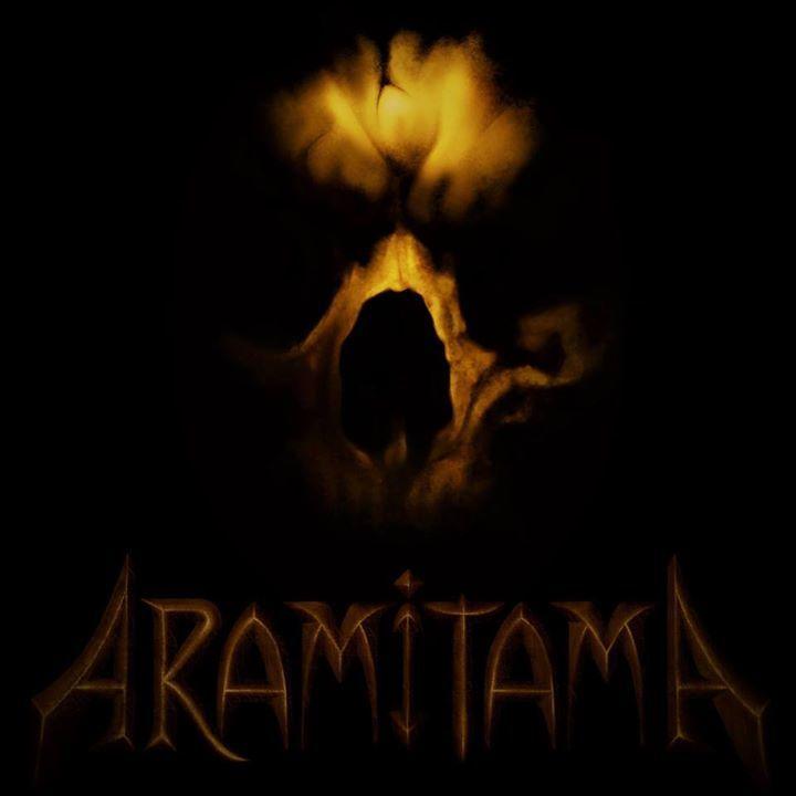 Aramitama Tour Dates