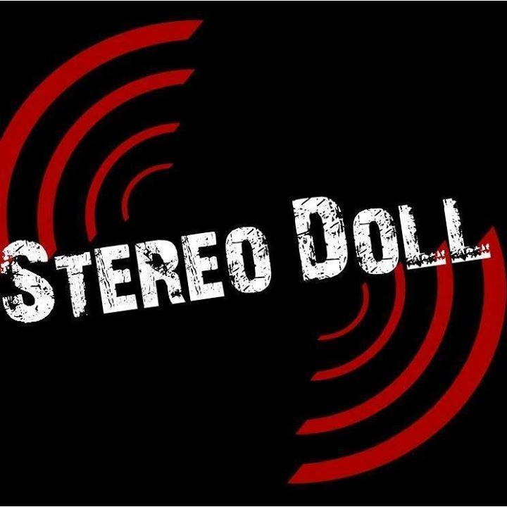 Stereo Doll Tour Dates