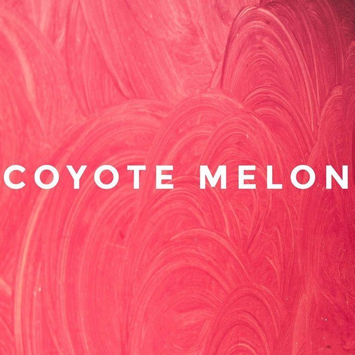 Coyote Melon Tour Dates
