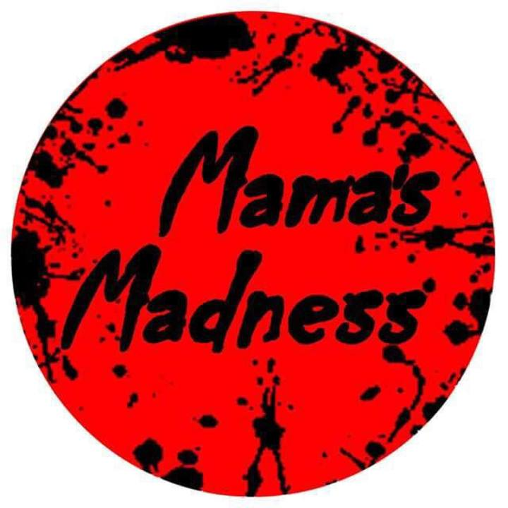 Mamas Madness Tour Dates