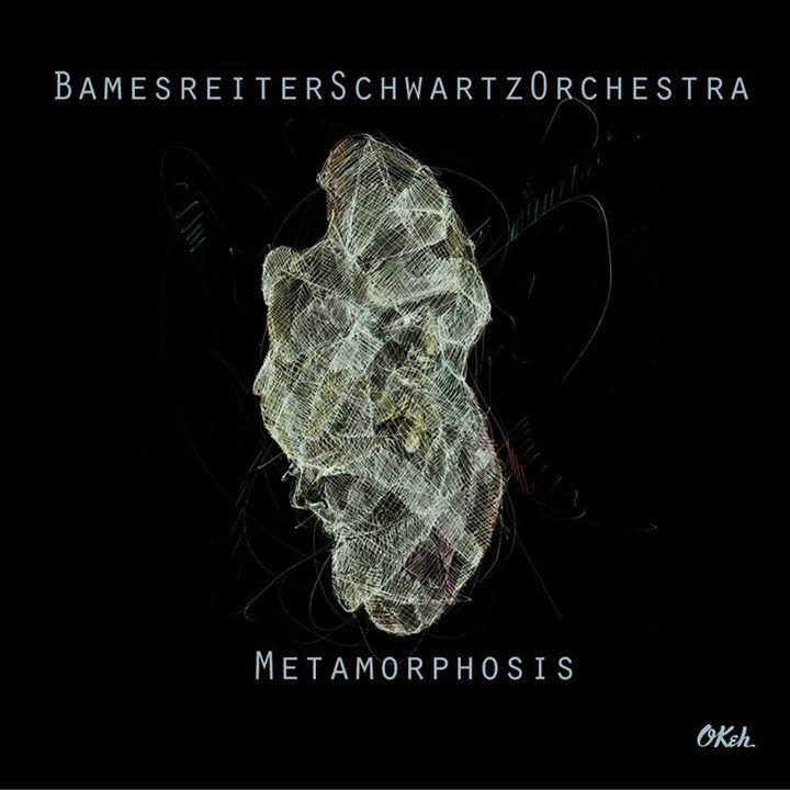 Bamesreiter Schwartz Orchestra Tour Dates
