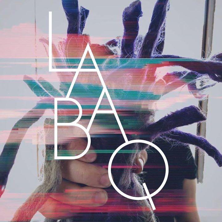 Larissa Baq Tour Dates