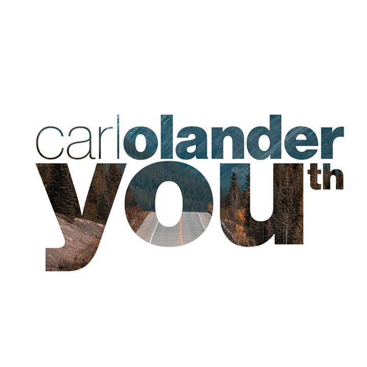Carl Olander Tour Dates