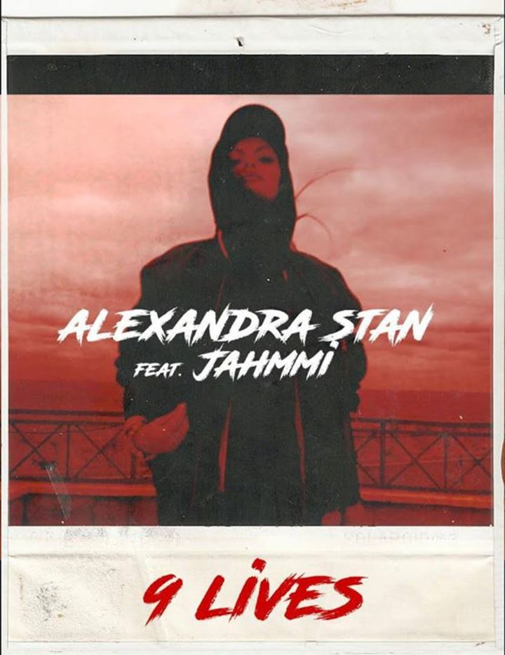 Alexandra Stan Tour Dates