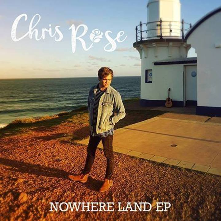 Chris Rose @ The Beach House - Port Macquarie Nsw, Australia
