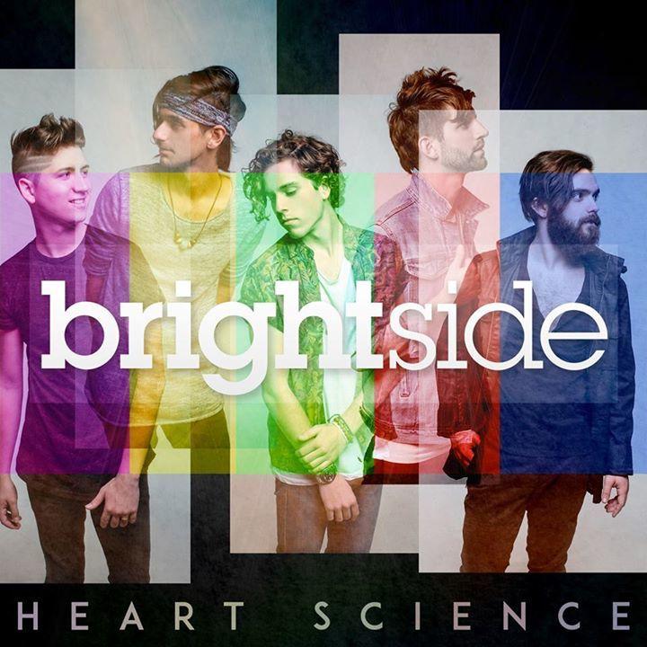 Brightside (US) Tour Dates
