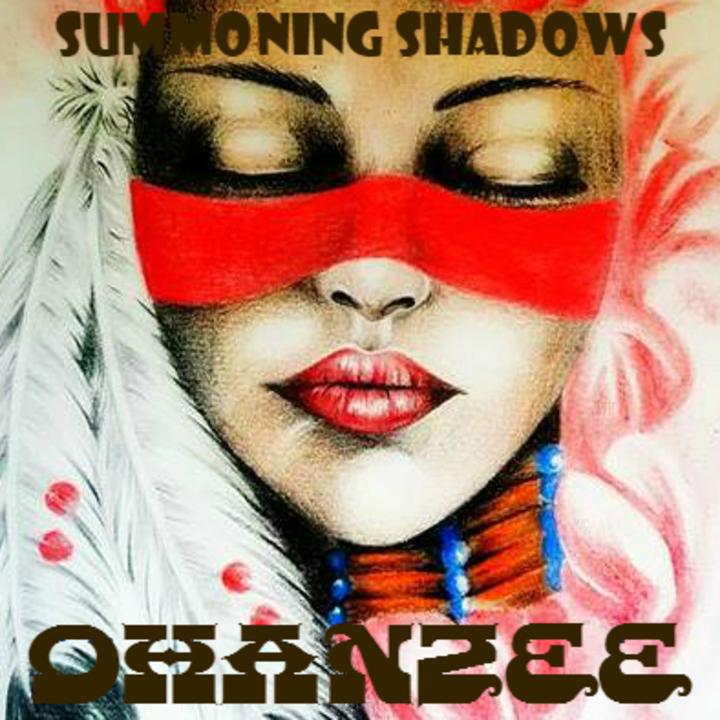 Ohanzee Tour Dates