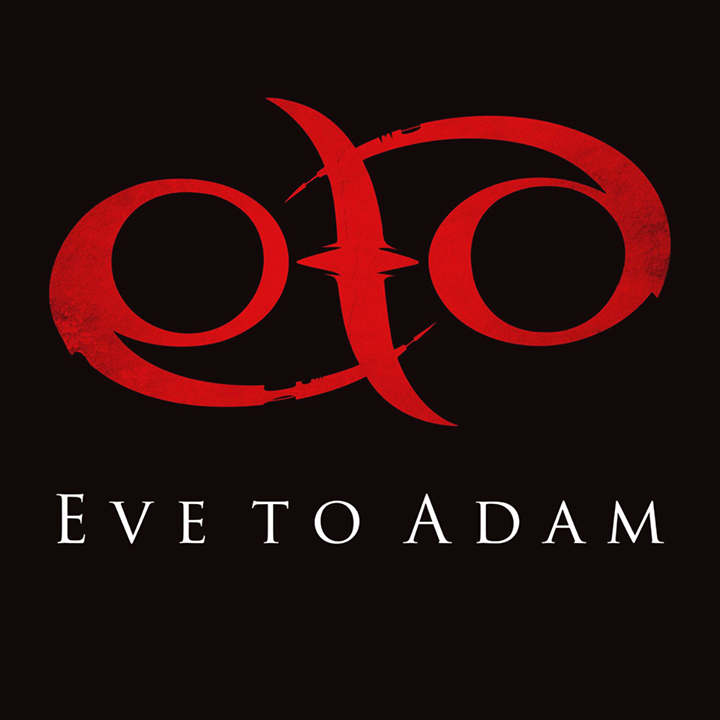 Eve to Adam Tour Dates