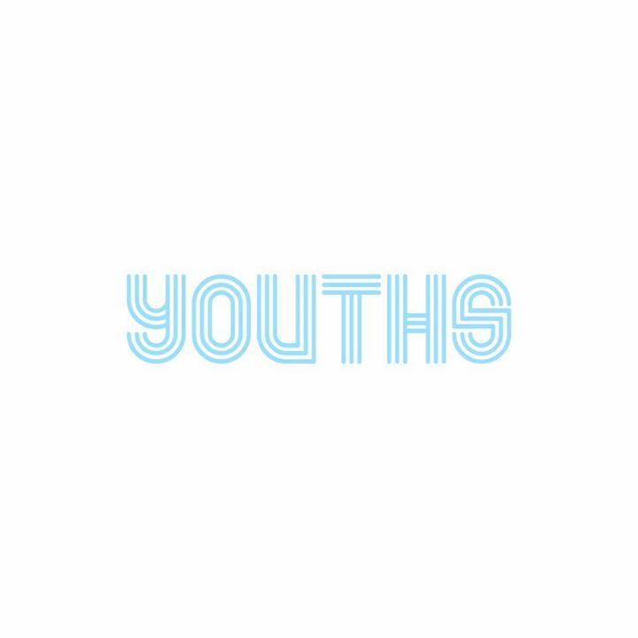 Youths Tour Dates