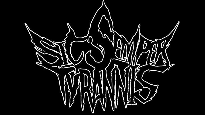 Sic Semper Tyrannis Tour Dates