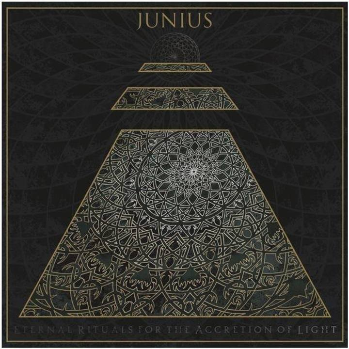 Junius @ Tonic Lounge - Portland, OR