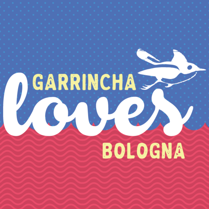 Garrincha Dischi Tour Dates