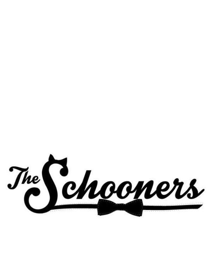 The Schooners Tour Dates