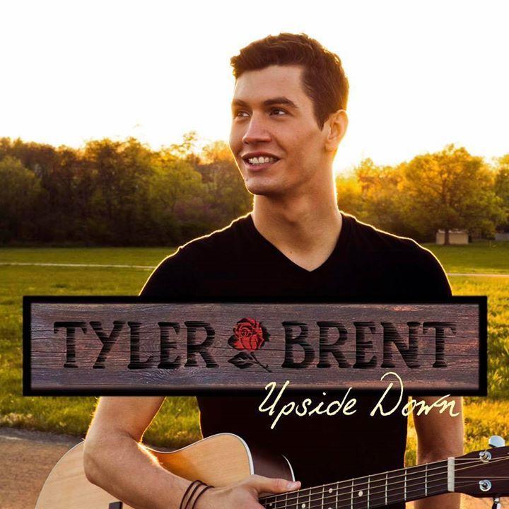 Tyler Brent @ Short Mountain Distillery - Woodbury, TN