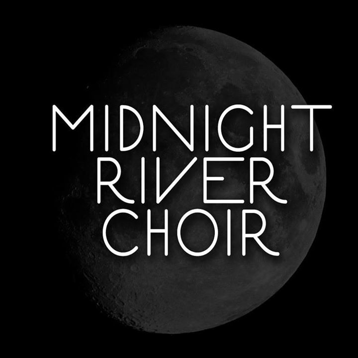 Midnight River Choir Tour Dates