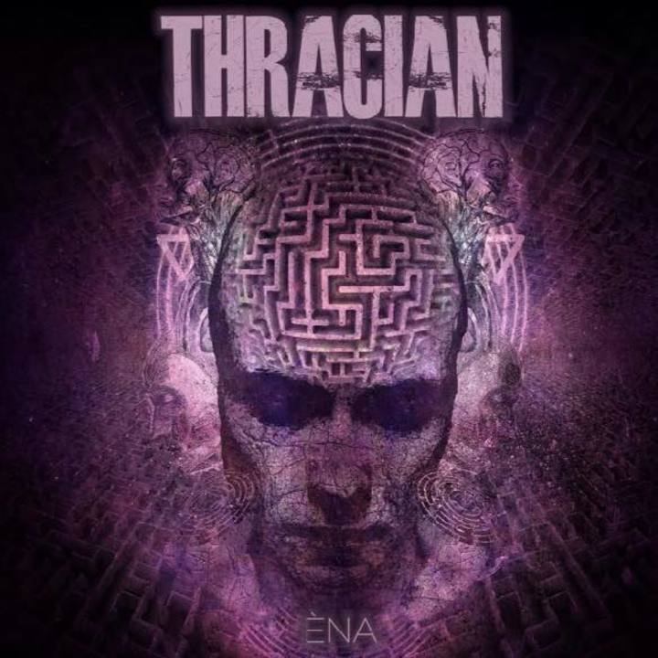 Thracian Tour Dates