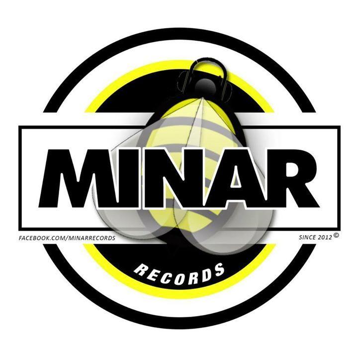 Minar Records Tour Dates