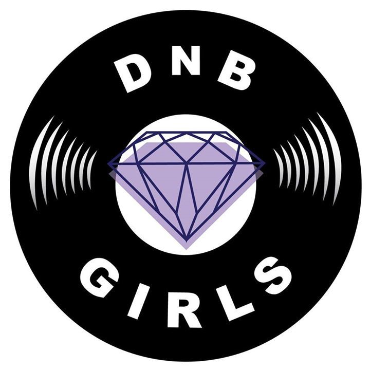 DNB GIRLS of CANADA Tour Dates