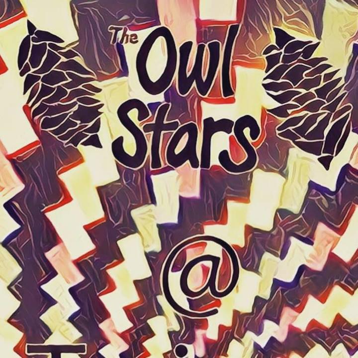 The Owl Stars @ Stone Corral - Richmond, VT