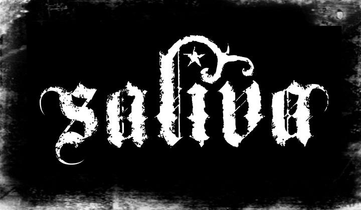 Saliva Tour Dates