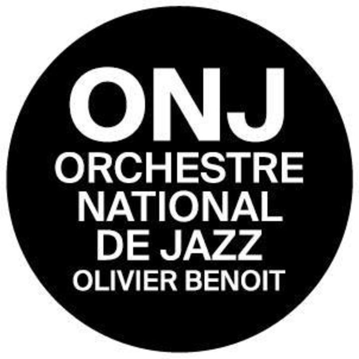 Orchestre National de Jazz Olivier Benoit Tour Dates