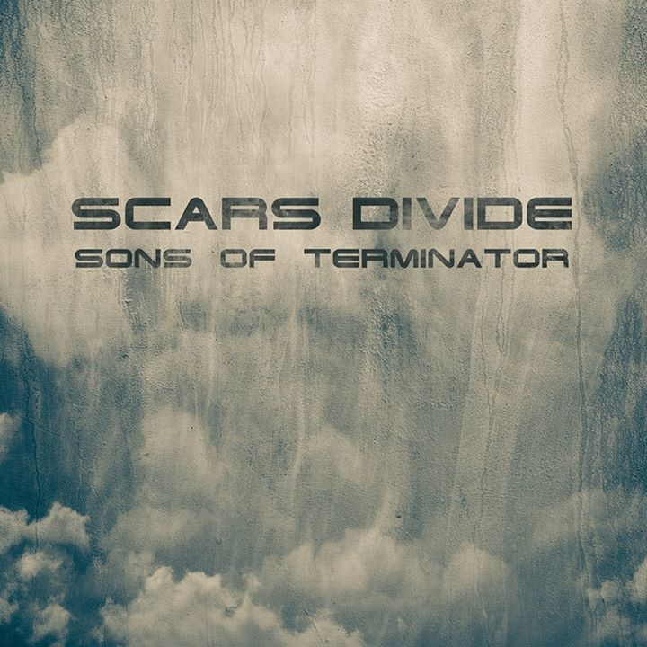Scars Divide Tour Dates