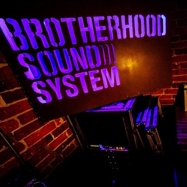 Brotherhood Sounds Leeds Tour Dates