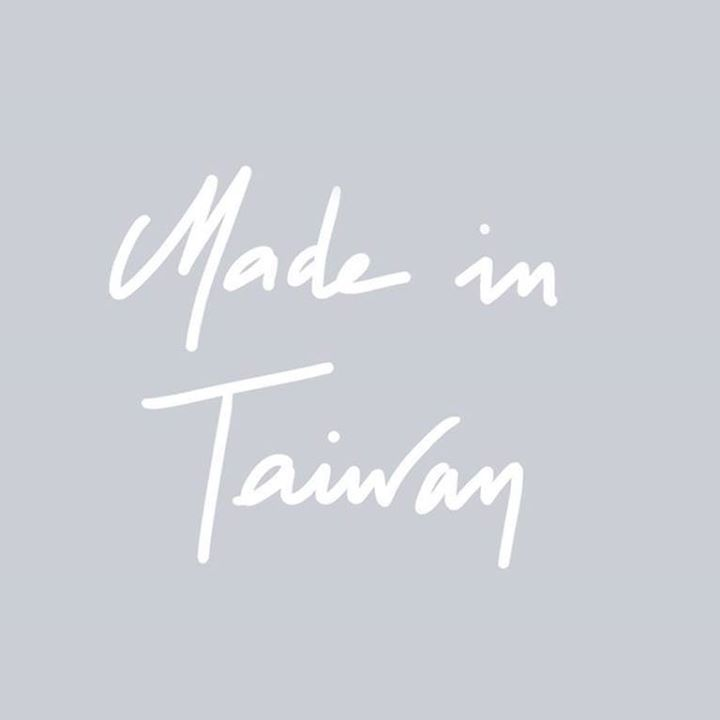 Made in Taiwan Tour Dates