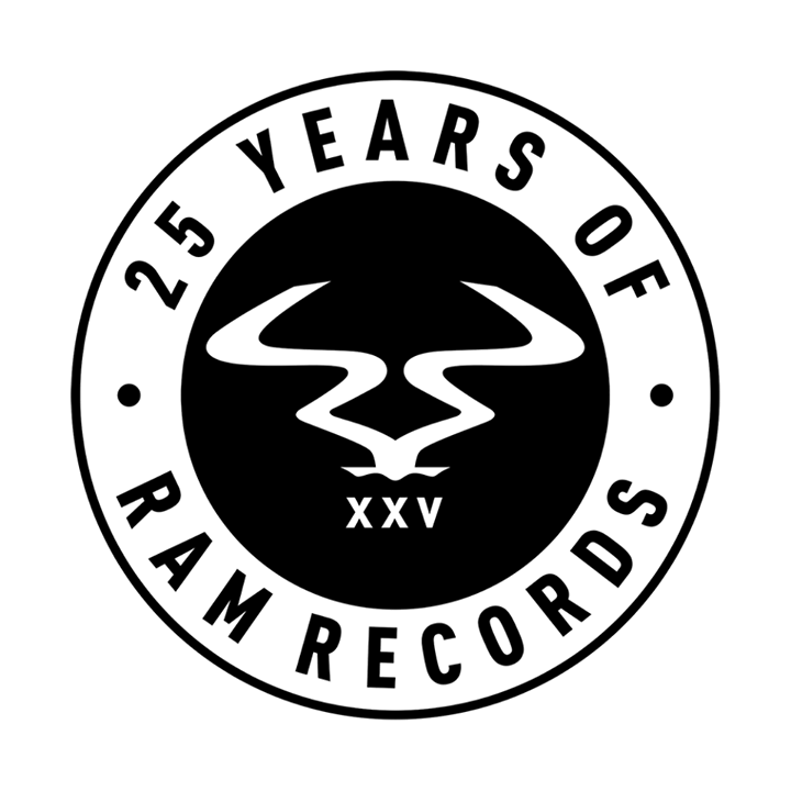 Ram Records Tour Dates