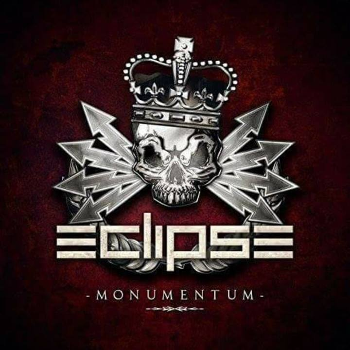 Eclipse @ Hobos Music Venue - Bridgend, United Kingdom