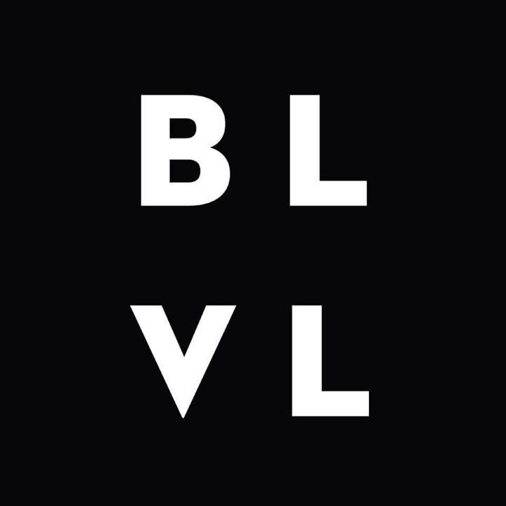 BelVil Tour Dates