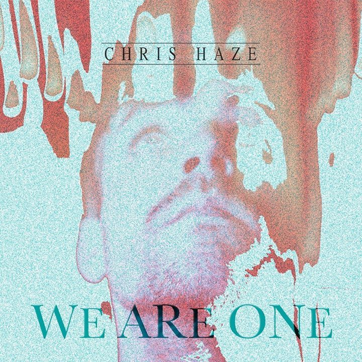Chris Haze Tour Dates