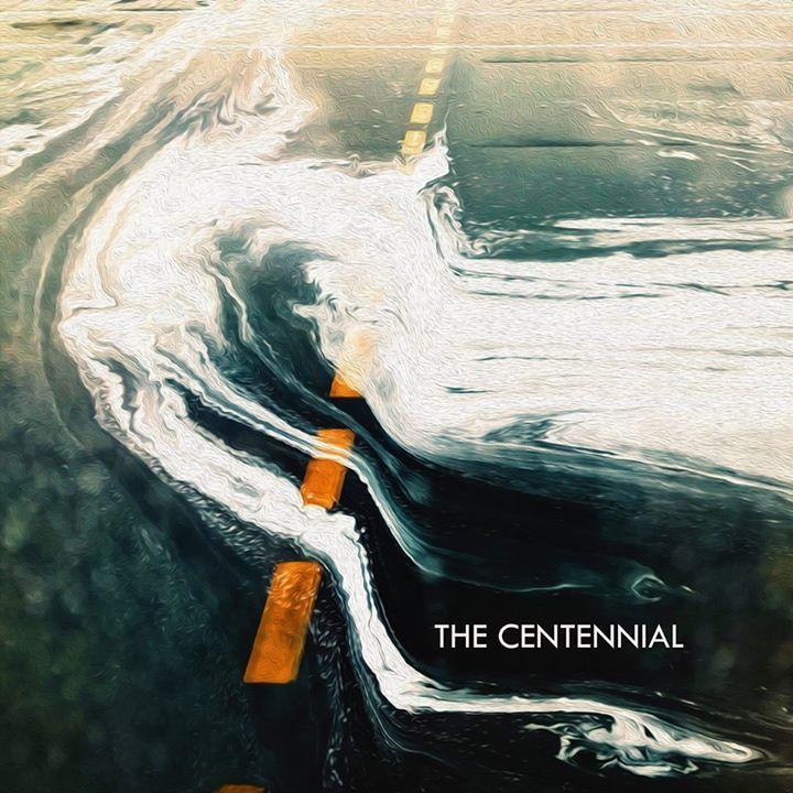 The Centennial Tour Dates