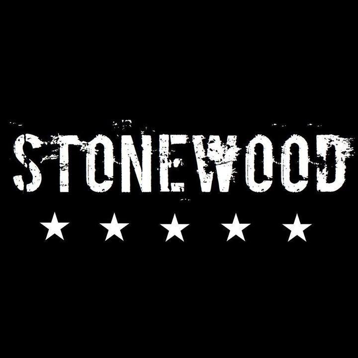 Stonewood Tour Dates