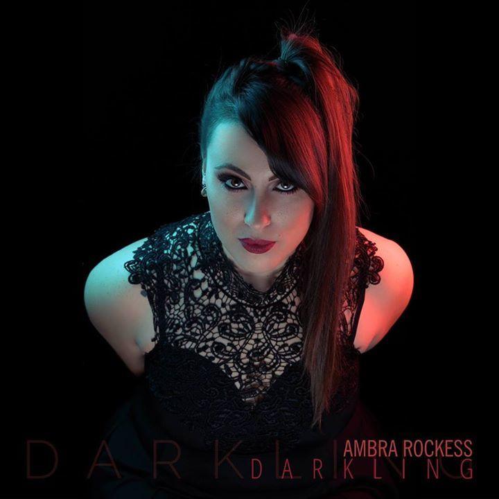 Ambra Rockess Tour Dates