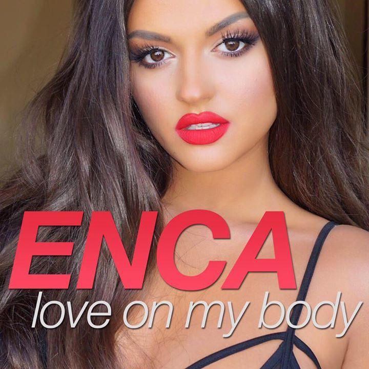 Enca Tour Dates