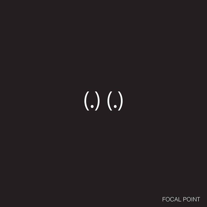 Focal Point Tour Dates