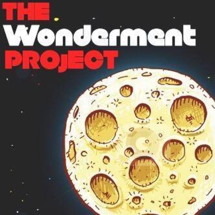 The Wonderment Project Tour Dates