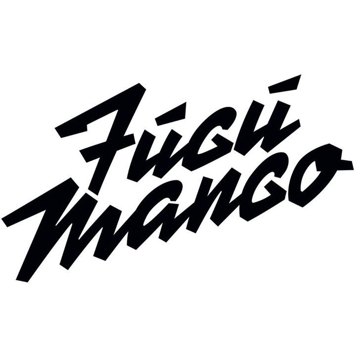 FùGù MANGO Tour Dates