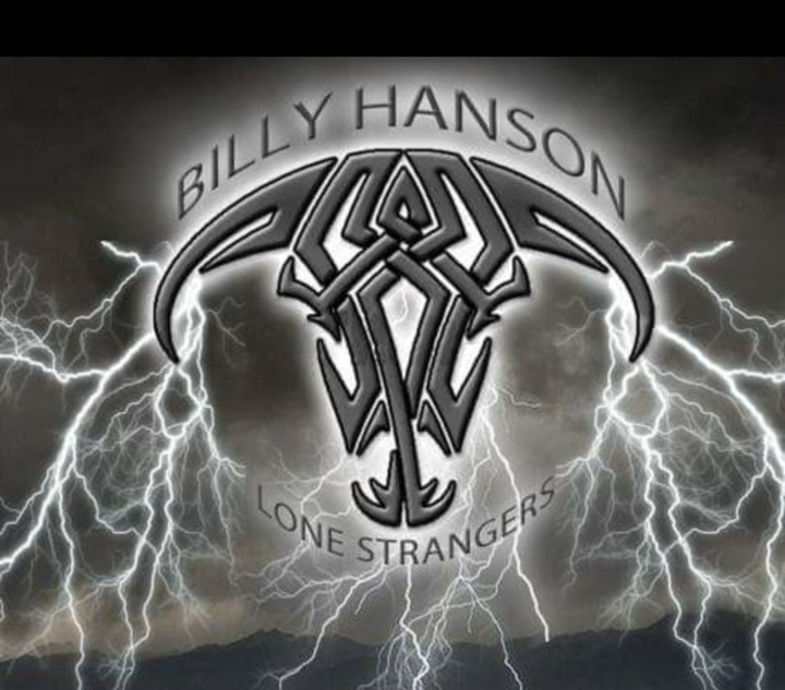Billy Hanson & The Lone Strangers Tour Dates