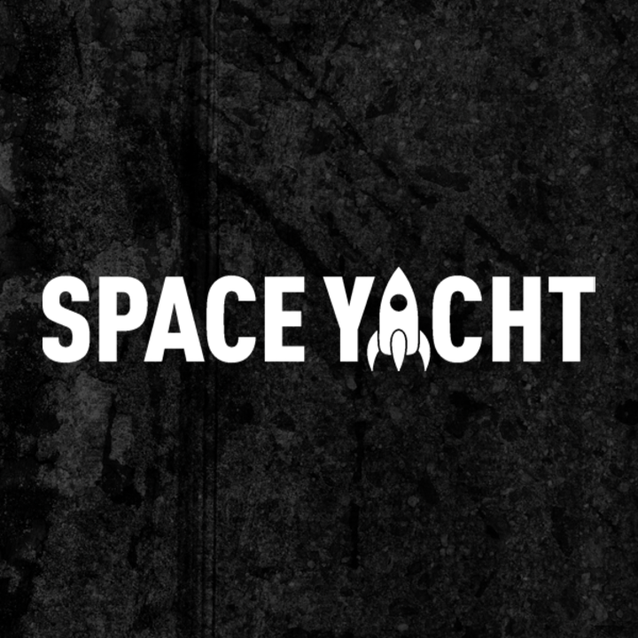 SPACE YACHT Tour Dates
