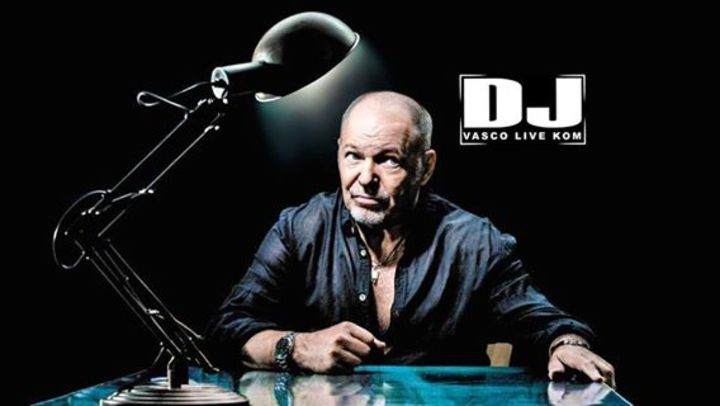Dj Vasco Live Kom Tour Dates
