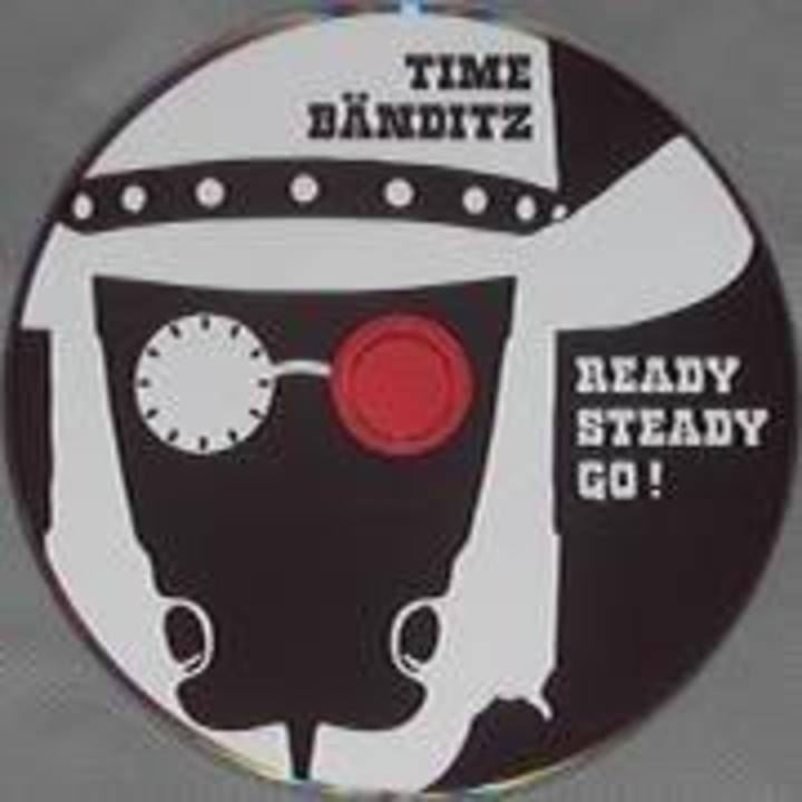 Time Bänditz Tour Dates