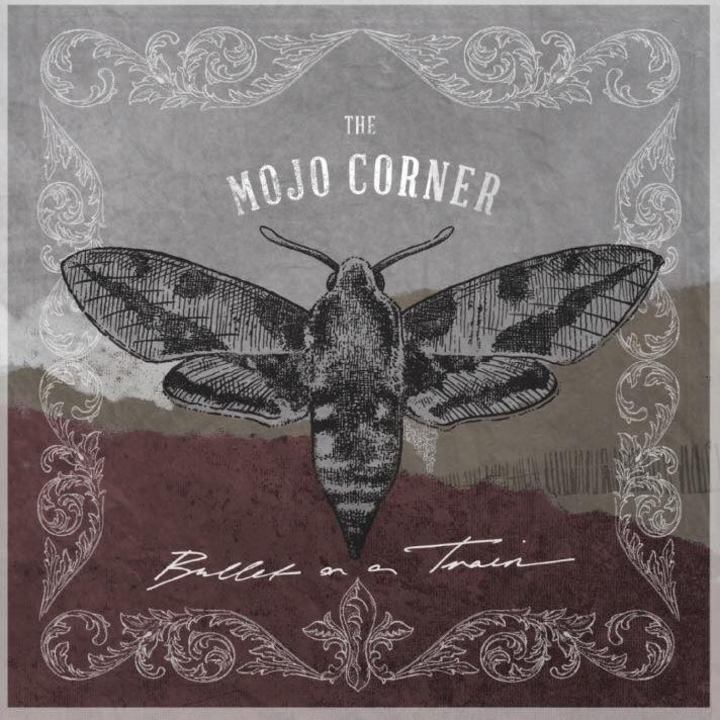 The Mojo Corner Tour Dates