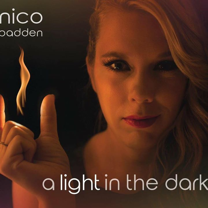 Nico Padden Music Tour Dates