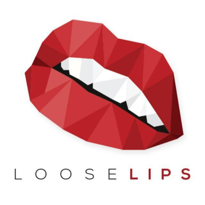 Loose Lips Tour Dates
