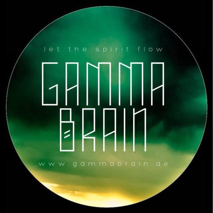 GAMMA BRAIN Tour Dates