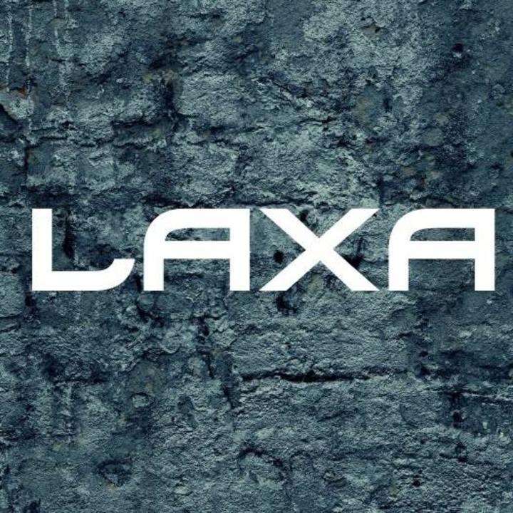 Laxa Tour Dates