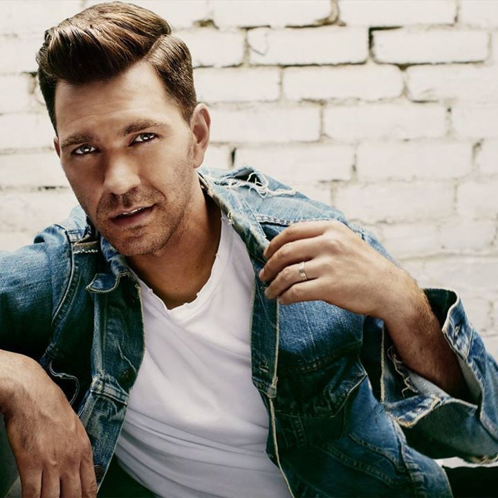 Andy Grammer @ The Masonic - San Francisco, CA